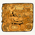 MAYA COSMIC NUMBER PUZZLES 116 icon