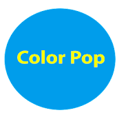 Color Pop