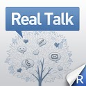 리얼톡 RealTalk icon
