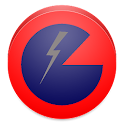 Live System Optimizer icon