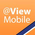 @View icon