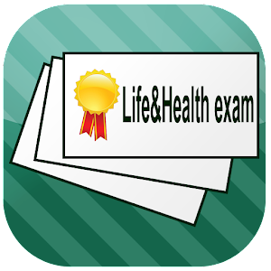 Free Apk android  LAHE Flashcards 4.3.0  free updated on