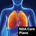 App Nursing Care Plans - NDA APK for Windows Phone