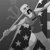 Soviet Ch: Javelin 1980 Trial