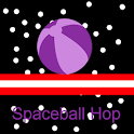 Spaceball Hop icon