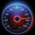 Increase internet speed PRANK icon