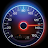 Increase internet speed logo