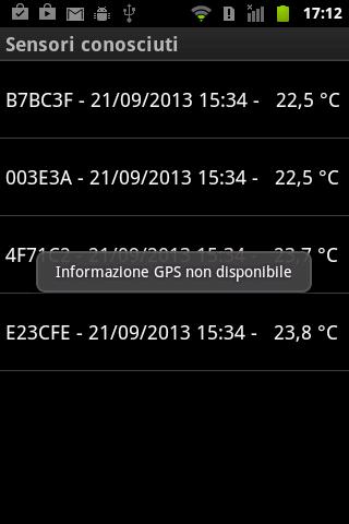 免費商業App|Econorma FT-105RF-gps 1.0|阿達玩APP