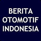 Berita Otomotif Indonesia