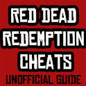 RED DEAD CHEATS & NEWS logo