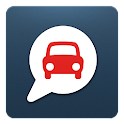 MOTOR-TALK: Auto Community icon