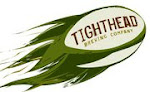 Logo of Tighthead Powerful Pils