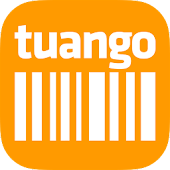 Tuango Entreprise