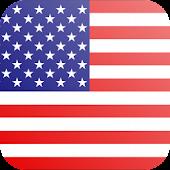 American+ Free