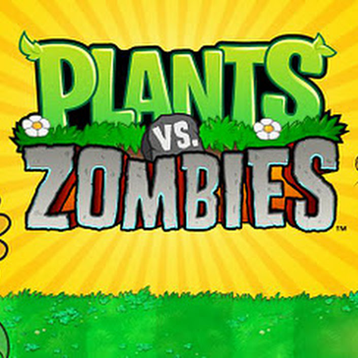 Plants vs. Zombies Para Android