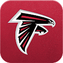 Falcons Mobile logo