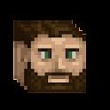 Head Ted v1.0.15 APK