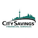 CITY SAVINGS MOBILE icon