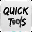 Instant Tool Widget logo
