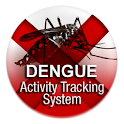 Punjab Anti Dengue icon