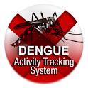 Punjab Anti Dengue icon