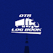 OTR Log Book icon