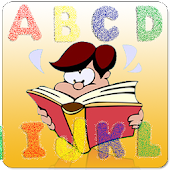 (Alphabet) Letter Sounds