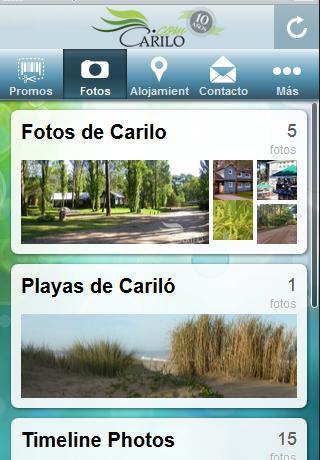 Carilo.com