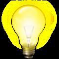 App Display brightness APK for Kindle