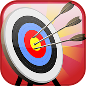 miniArchery