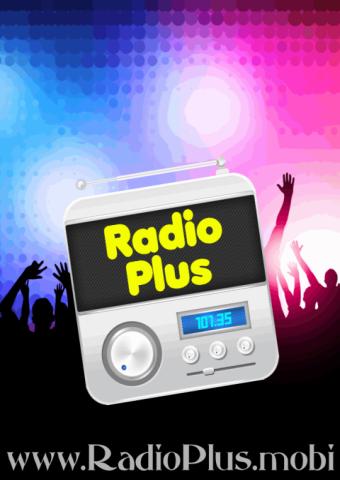 【免費音樂App】Reggae Roots Radio-APP點子