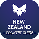 New Zealand Premium Guide icon