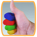 Finger Master: fun memory game