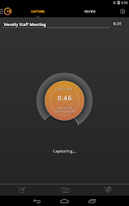 Cogi – Notes & Voice Recorder v1.13.6
