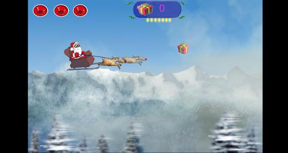 Christmas-Rescue