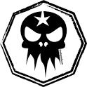 MMA Videos+Nickname Generator icon