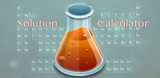 Solution Calculator Pro Apps On Google Play