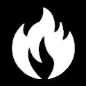 hControl DEMO logo