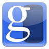 Google Mobile Ads icon