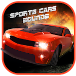 Race Car Sounds Effects 1.0.2 Apk