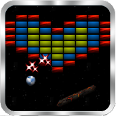 Bricks+ Arkanoid+ Drakanoid+
