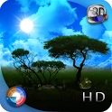 Jade Nature HD icon