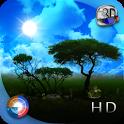Jade Nature HD icon