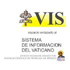 Noticias del Vaticano icon