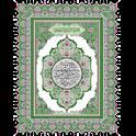 Esam Alothman - Logo