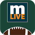 MLive.com: MSU Football News icon