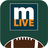 MLive.com: MSU Football News