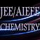 AIEEE/JEE Chemistry