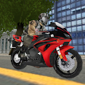 Extreme Biking 3D Racing Game