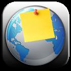 Worldnote (Free) icon